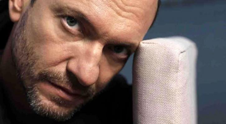 Biagio Antonacci, un annuncio a sorpresa sulla  sua pagina Facebook