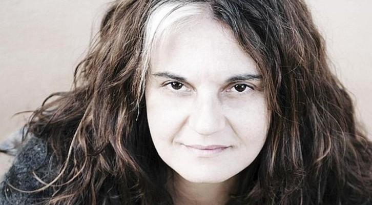 Emma Dante debutta con Le Sorelle Macaluso al Mercadante