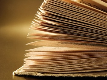 Tra le parole e l'infinito, nuova edizione del Premio Letterario di Narrativa e Poesia