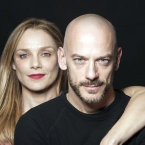 Rocco Papaleo torna in teatro con 'Una piccola impresa meridionale'