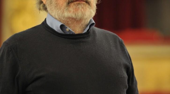 Gianni Amelio al Festival di Berlino con Felice chi è diverso