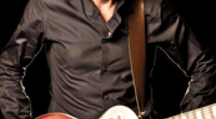 Gianni Morandi torna con tre Live unici nel 2014