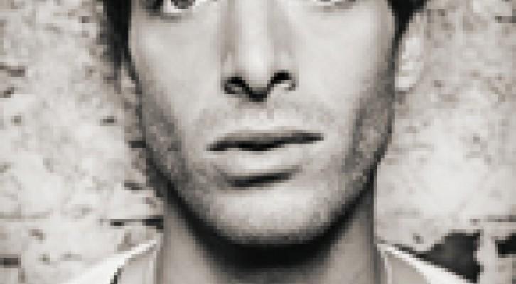 Grande rientro musicale per Paolo Nutini