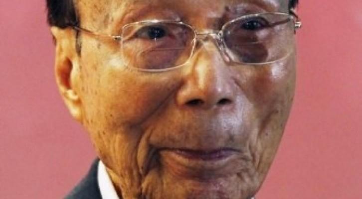 Muore Run Run Shaw, l'uomo che ha lanciato Bruce Lee
