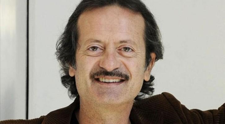 Rocco Papaleo in Una Piccola Impresa Meridionale