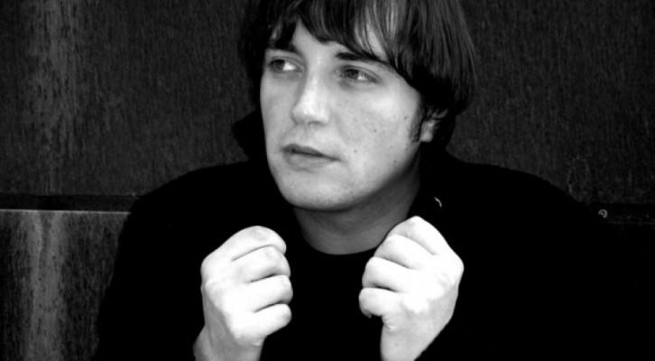 """The Niro, """"1969"""" anticipa l'album e la partecipazione al Festival di Sanremo"""