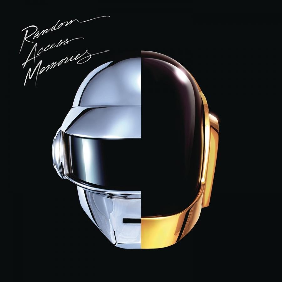 Trionfo assoluto per I Daft Punk ai Grammy Awards