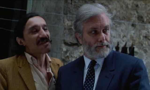 Luciano De Crescenzo: Così Parlò Bellavista, torna al cinema dopo 30 anni