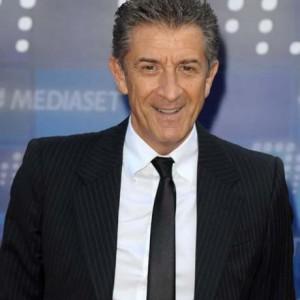 Al Pacino, terminate le riprese di The Humbling