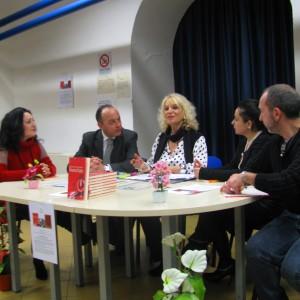 Luca Carboni: a Napoli inizia Fisico e Politico tour