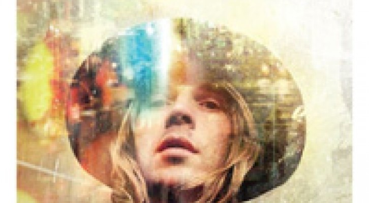 """Beck, il nuovo album """"Morning Phase"""""""