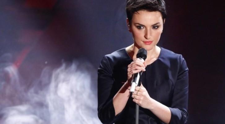 È Arisa la vincitrice della 64esima edizione del Festival di Sanremo