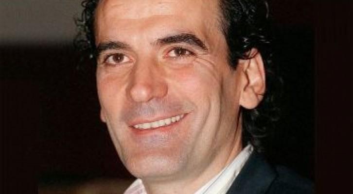 È nata una stella per ricordare Massimo Troisi