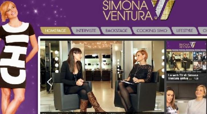 È on line The Beautiful Life Of Hugo su Simona VenturaTv