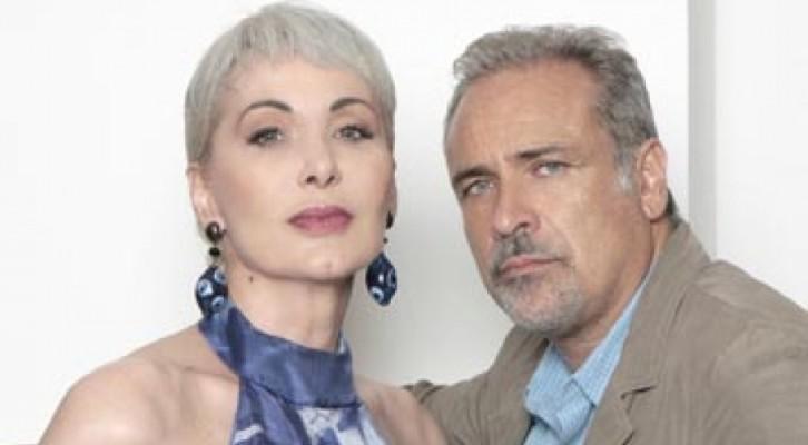 Enzo Decaro, Ottavia Fusco e Uli Jon Roth i protagonisti della settimana al Trianon