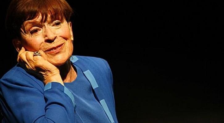 È morta Franca Valeri: la signorina snob ci ha lasciati per sempre