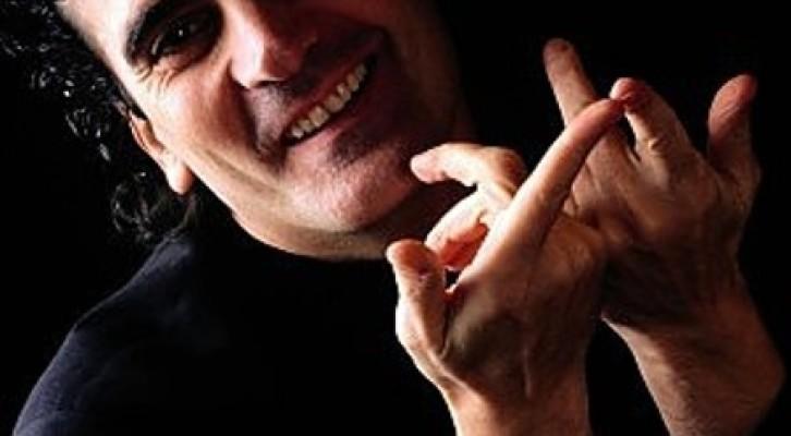 """""""Da Massimo in poi …"""" San Giorgio a Cremano ricorda Massimo Troisi"""
