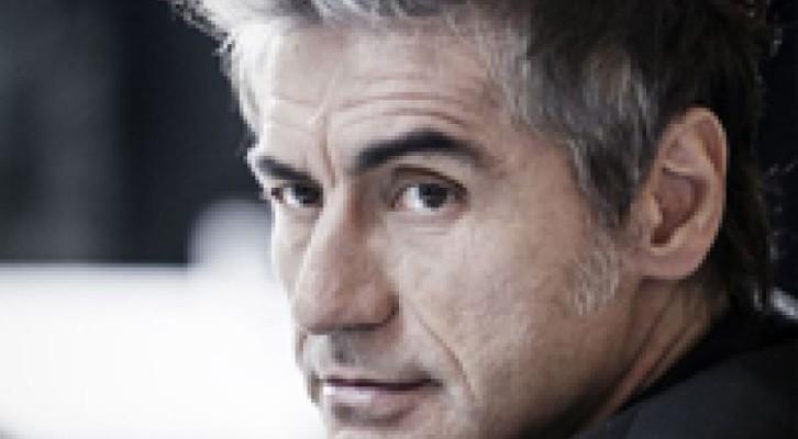 Ligabue: Per sempre in radio e al cinema