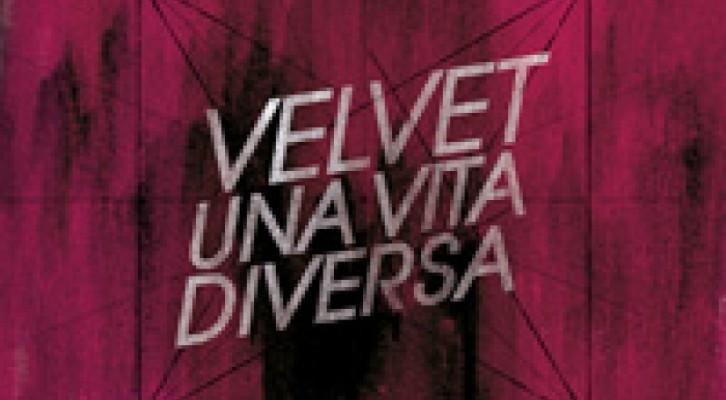 Velvet, il nuovo singolo Una vita diversa