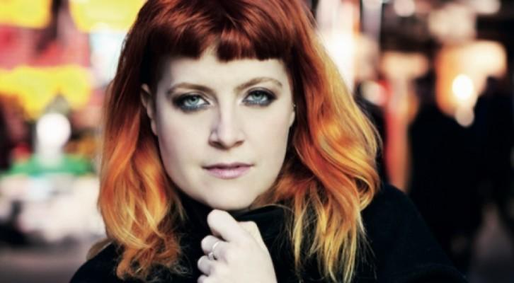 Verso Sanremo – Noemi fa un disco Made In London