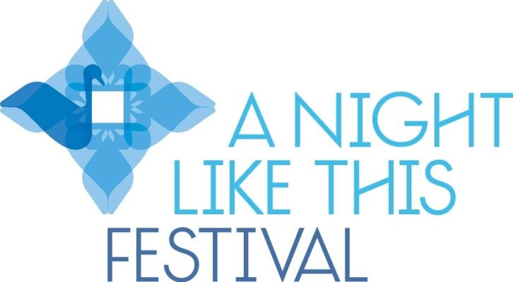 La terza edizione di A Night Like This Festival anticipa i primi sei artisti