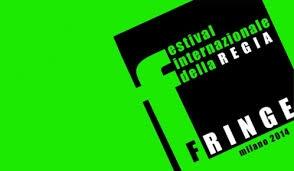 Milano ospita il festival internazionale della critica