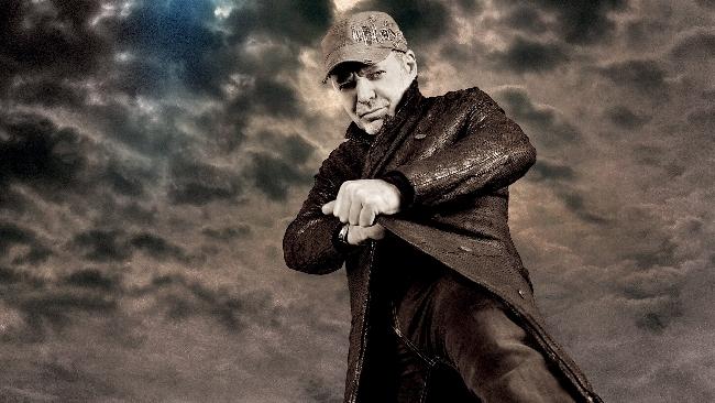"""""""Dannate nuvole"""", il nuovo singolo di Vasco Rossi"""