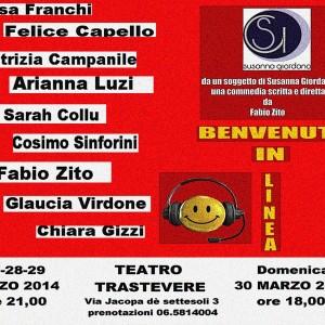 Negramaro, Figc e Radio Italia insieme per la nazionale azzurra