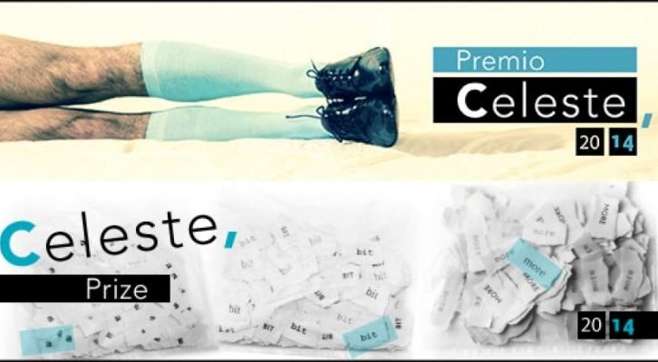 Celeste Prize 2014