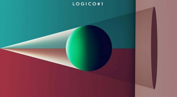 Cesare Cremonini, in radio il nuovo singolo Logico #1