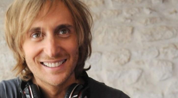 David Guetta torna con 'Bad', prodotta insieme all'enigmatico duo di producer Showtek