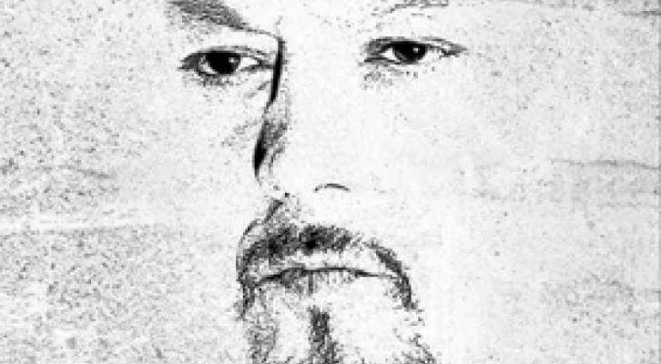 Enrico Ruggeri: il nuovo album Frankenstein 2.0
