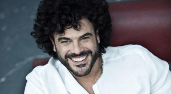 Francesco Renga, il Tempo Reale italiano e il lancio in Messico