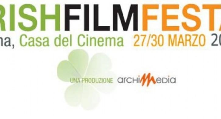 La Casa del Cinema ospita la settima edizione di IRISHFILMFESTA
