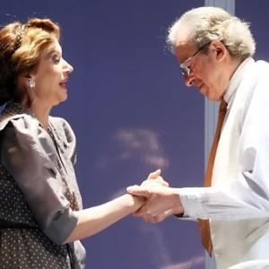 Con 'A Mbrugliata, un giovane drammaturgo napoletano fa parlare di sé in lingua russa