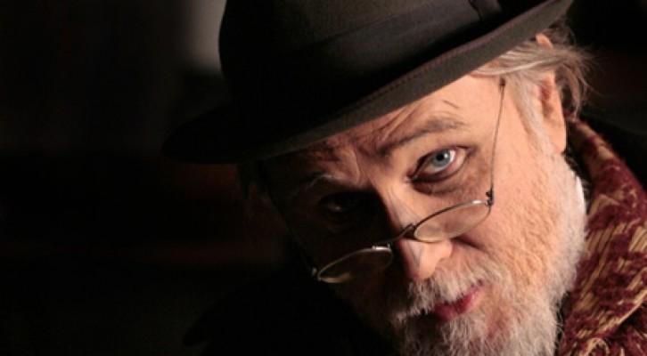 Moni Ovadia festeggia i 25 anni del Cabaret Yiddish