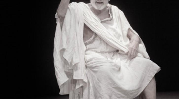 Operette Morali in scena al Teatro Verdi