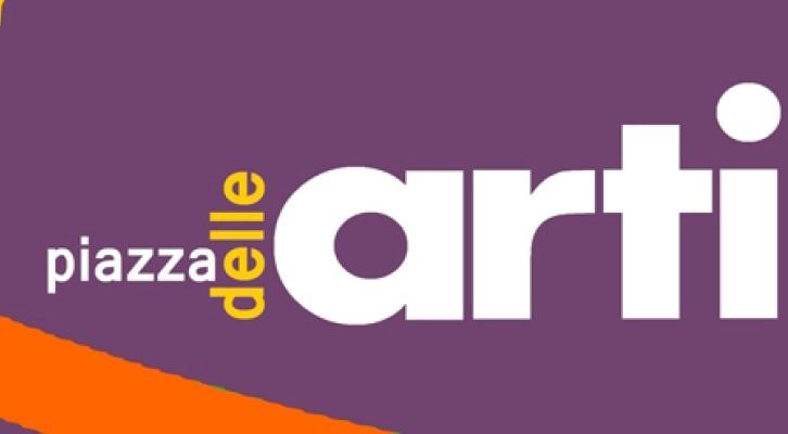 Piazza Delle Arti a un mese dalla nascita  raggiunge quota 1000 artisti iscritti