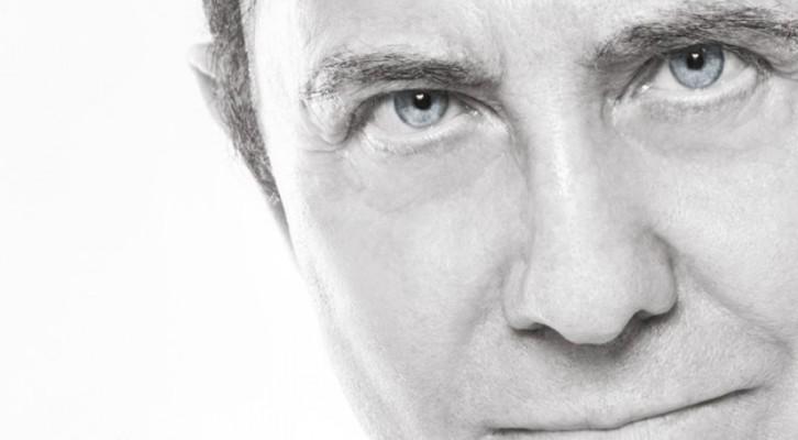 """Roby Facchinetti, il terzo album da solista """"Ma che vita è la mia"""""""