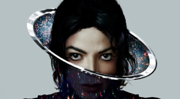 "XSCAPE: il nuovo album dell'indimenticato ""Re del Pop"" Michael Jackson"