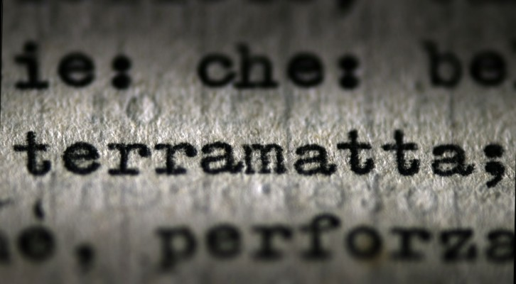 Amarcord: rassegna di doc d'autore
