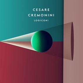 "Cesare Cremonini, in arrivo ""Logico"""