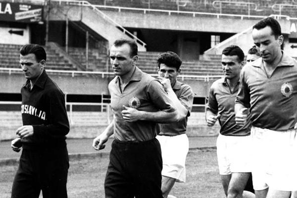 Morto Vujadin Boskov, lutto nel mondo del calcio