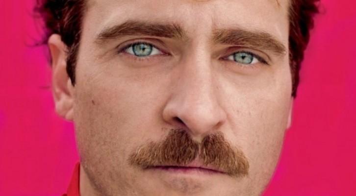 Lei, il nuovo film di Spike Jonze – la nostra recensione