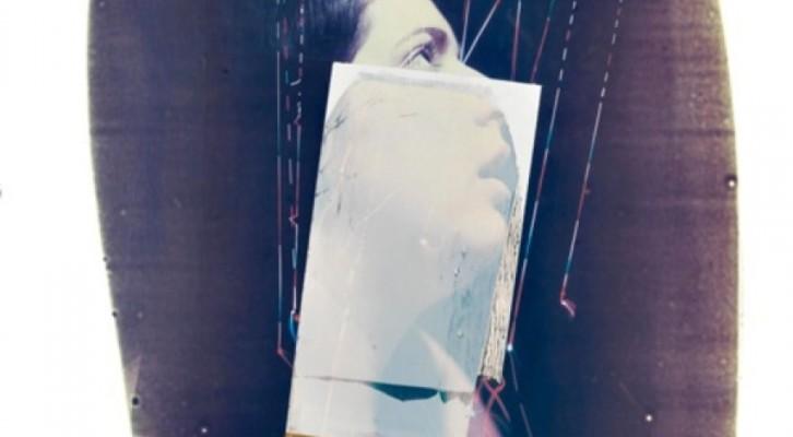 Paolo Gioli: Abuses – il corpo delle immagini