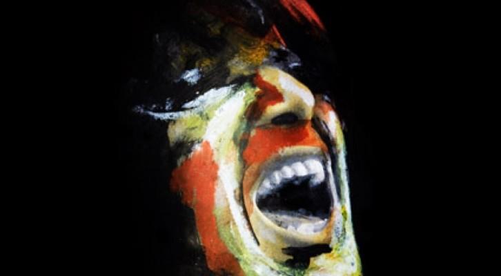 Paolo Nutini torna con Caustic Love