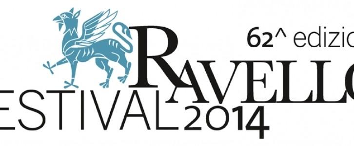 Ravello Festival 2014, tra le rassegne di punta del panorama italiano