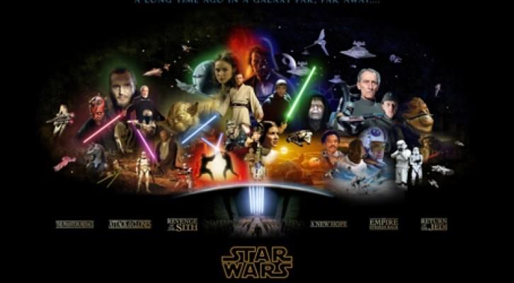 Star Wars: a due settimane dal primo ciack, J.J. Abrams annuncia il cast completo