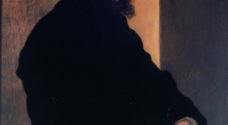 Michelangelo – Incontrare un artista universale