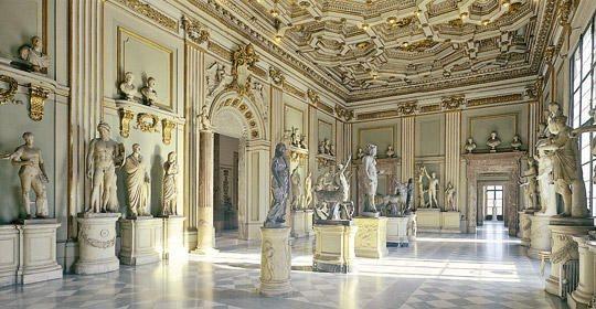 Ecco i poli museali eccezionalmente aperti e gratuiti per il primo maggio in tutta Italia